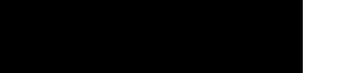 EVIL LINE RECORDS/特撮